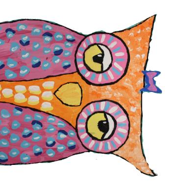 owl-back