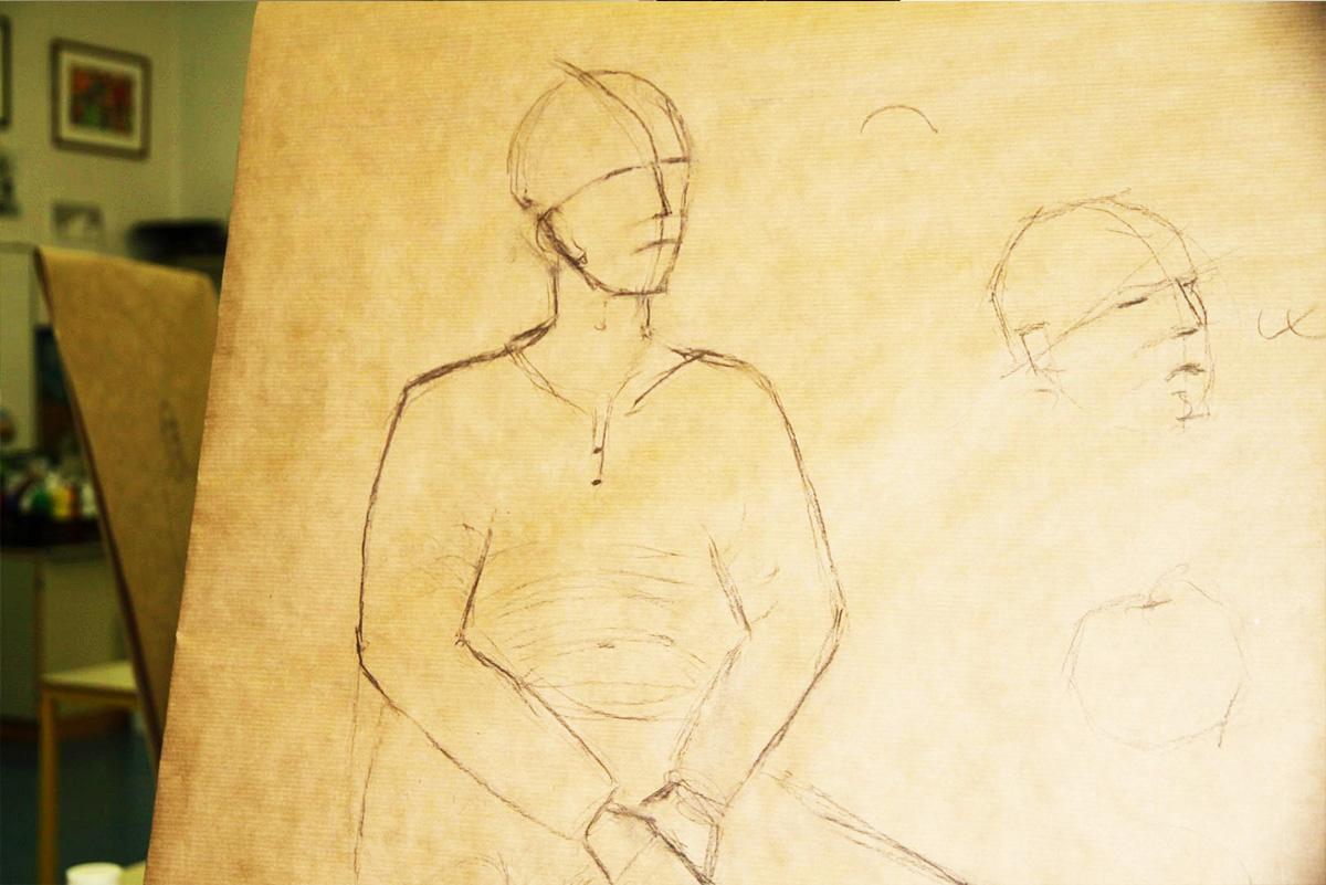 SAB-odrasli-risanje_15