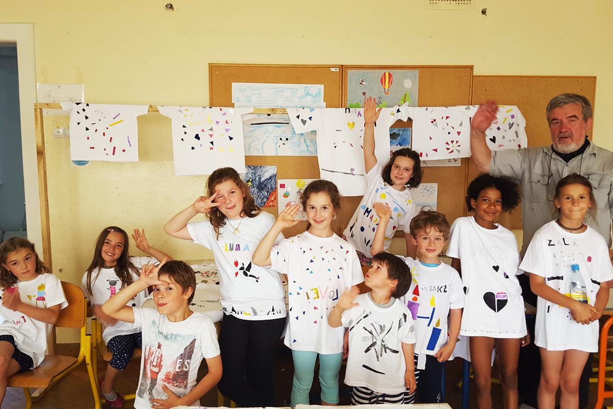 SAB-otroci-strokovnjaki_05