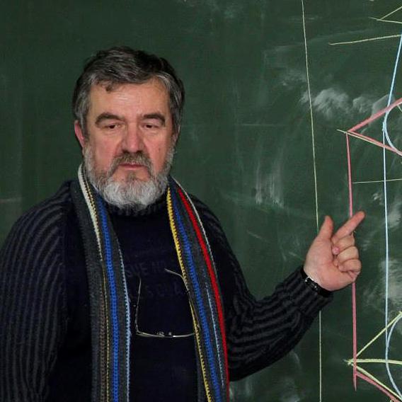Skender-Bajrovic